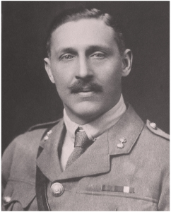 Boone 1916