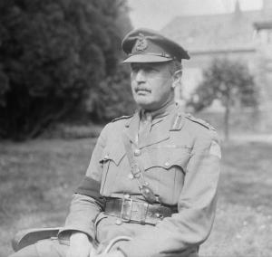 MGEN Lipsett 1918