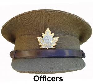Officer Cap1
