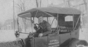 Shaw School Car 1916-02