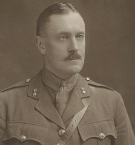 Kingsmill-123rd-1918-2-Pivot